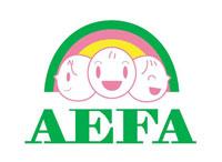 アジア教育友好協会(AEFA)