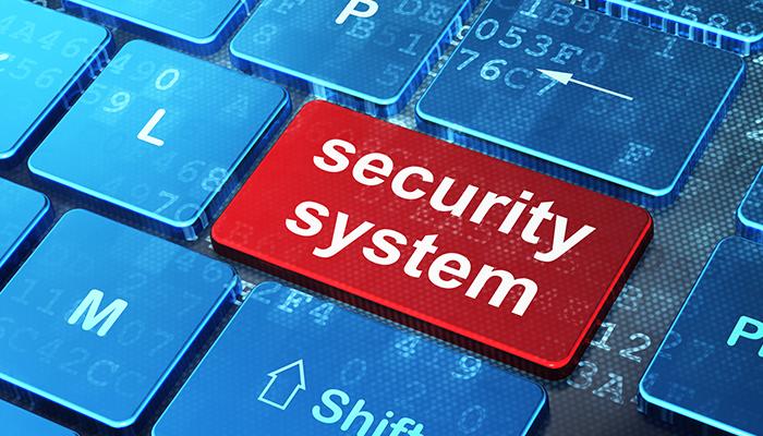 トータルセキュリティサービス
